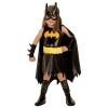 Batgirl Toddler